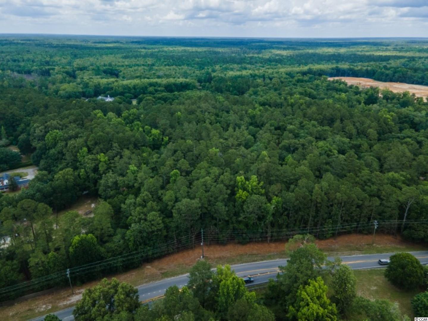 3303 Highway 90 Property Photo 1