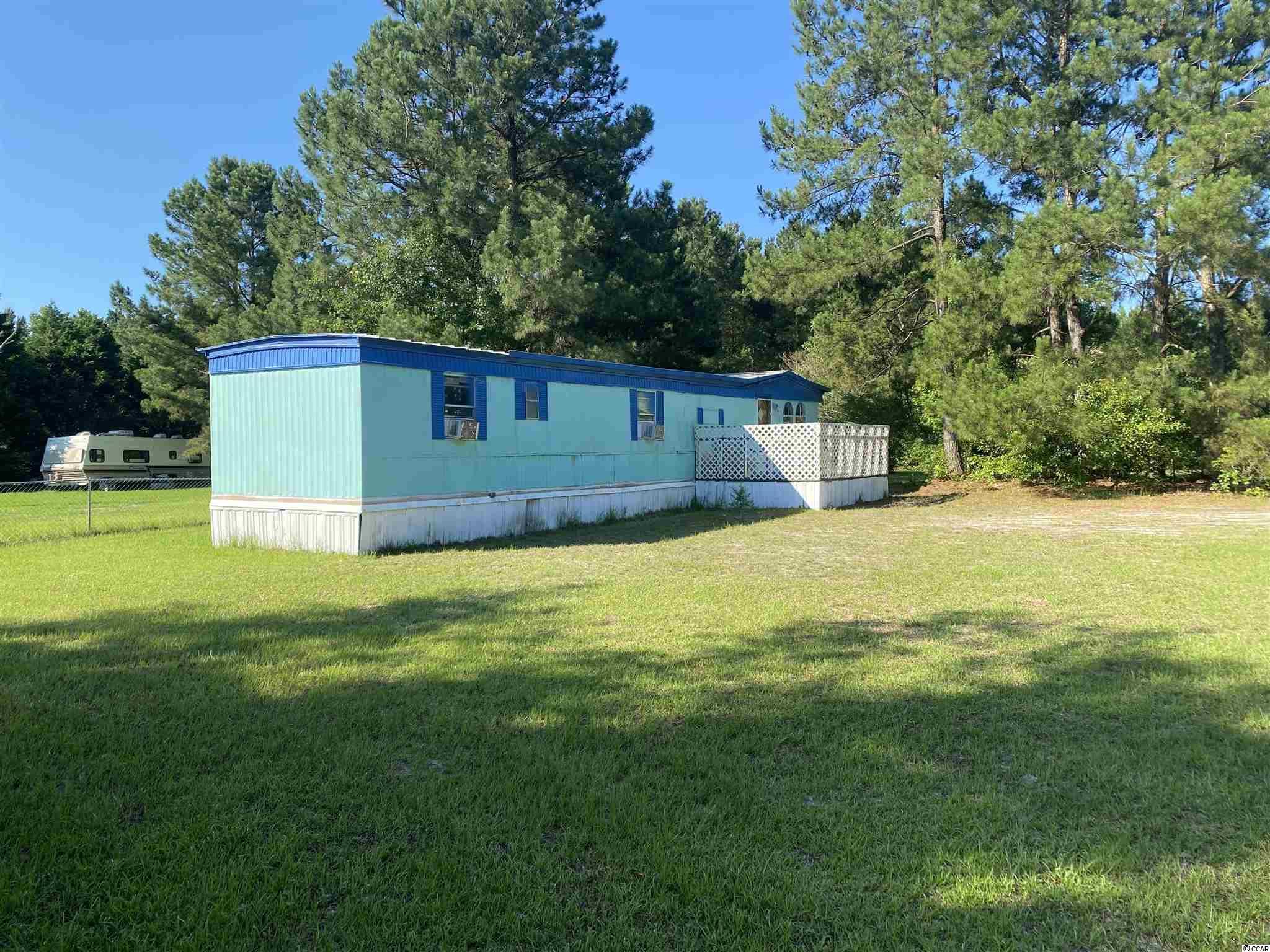 1886 Highway 129 Property Photo 1