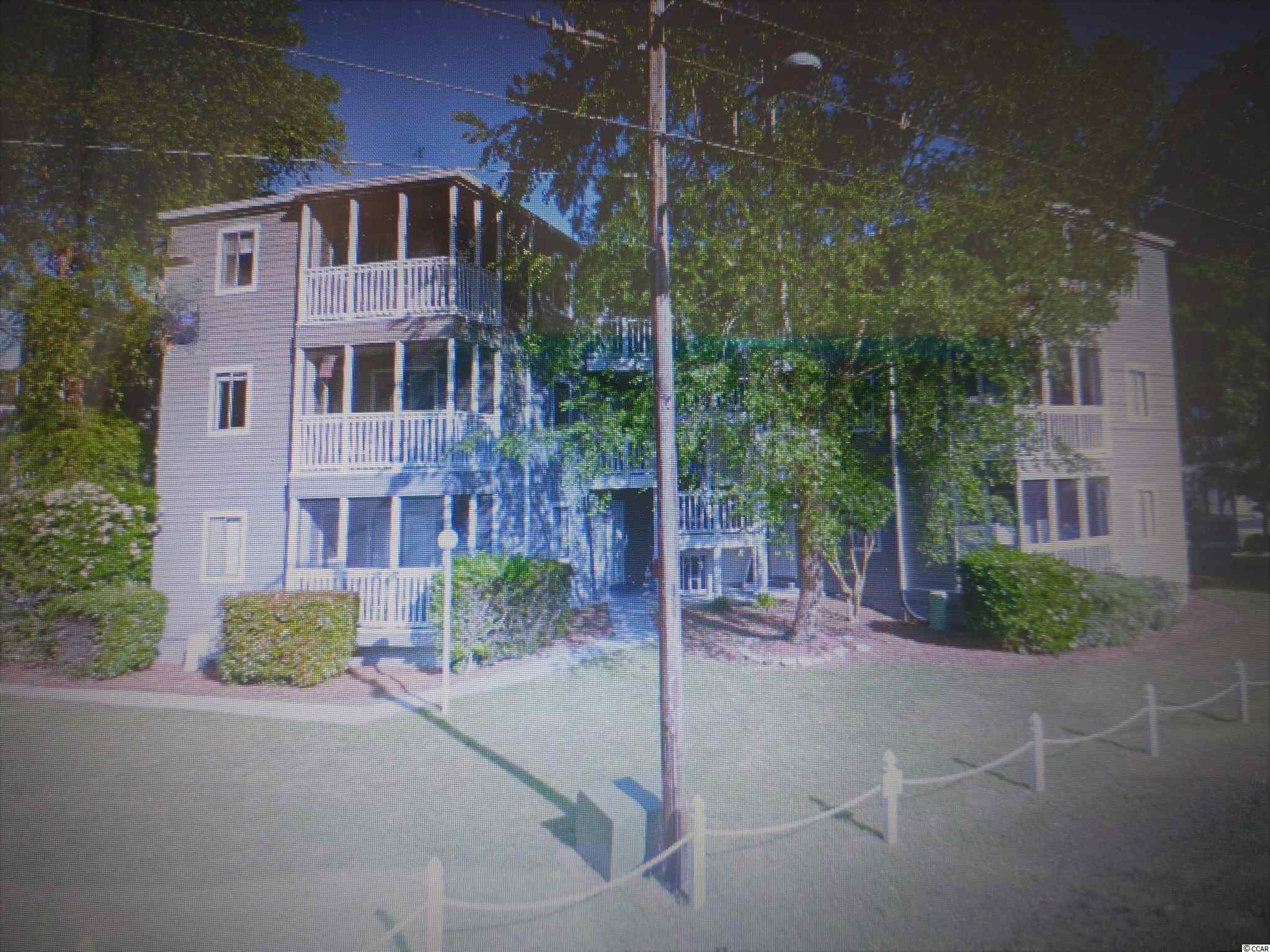 10174 Beach Dr. Sw #bldg 1 Property Photo 1