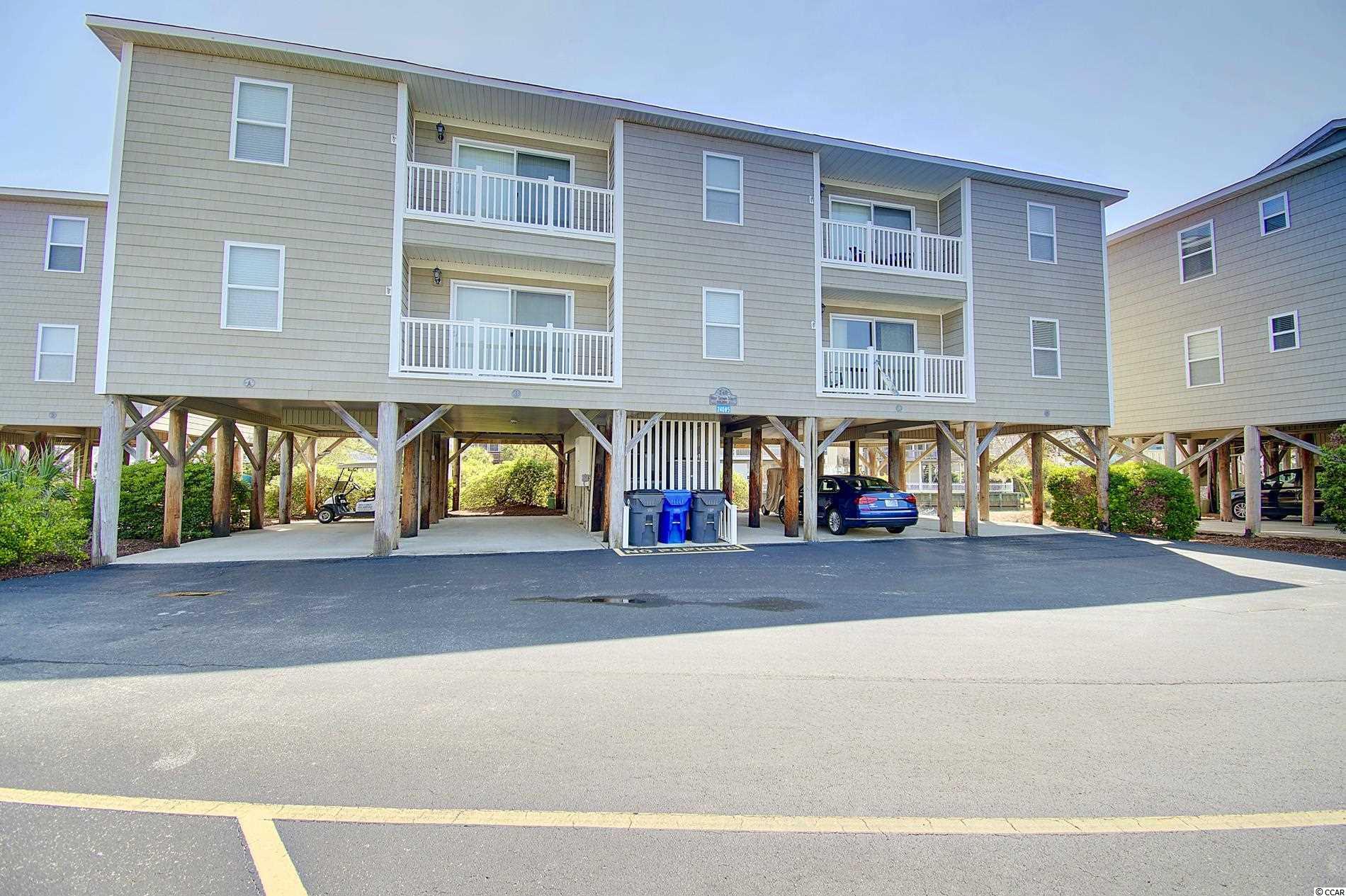 240 W West Second St. #28a Property Photo 1