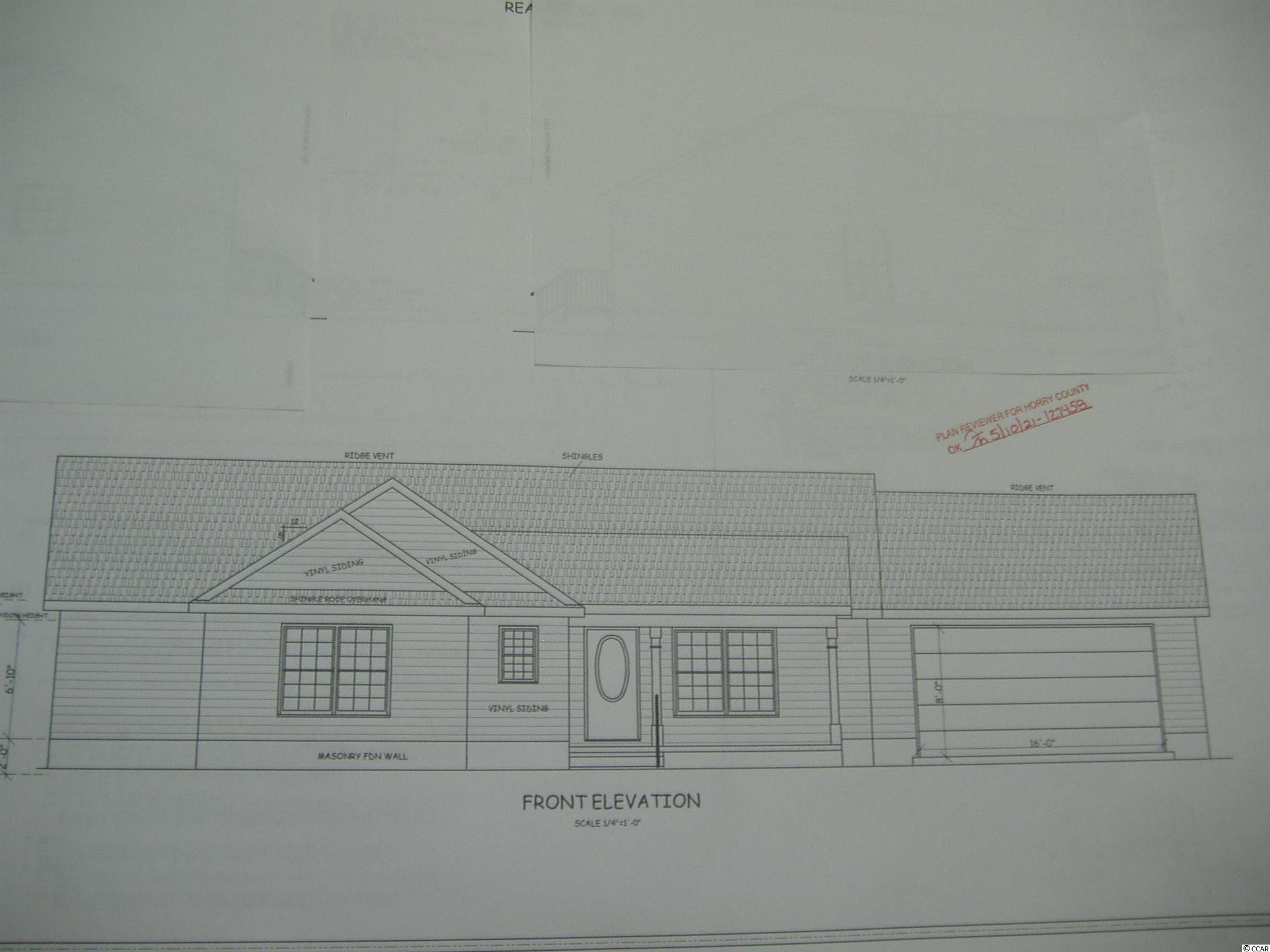 211 Holly View Ln. Property Photo 1
