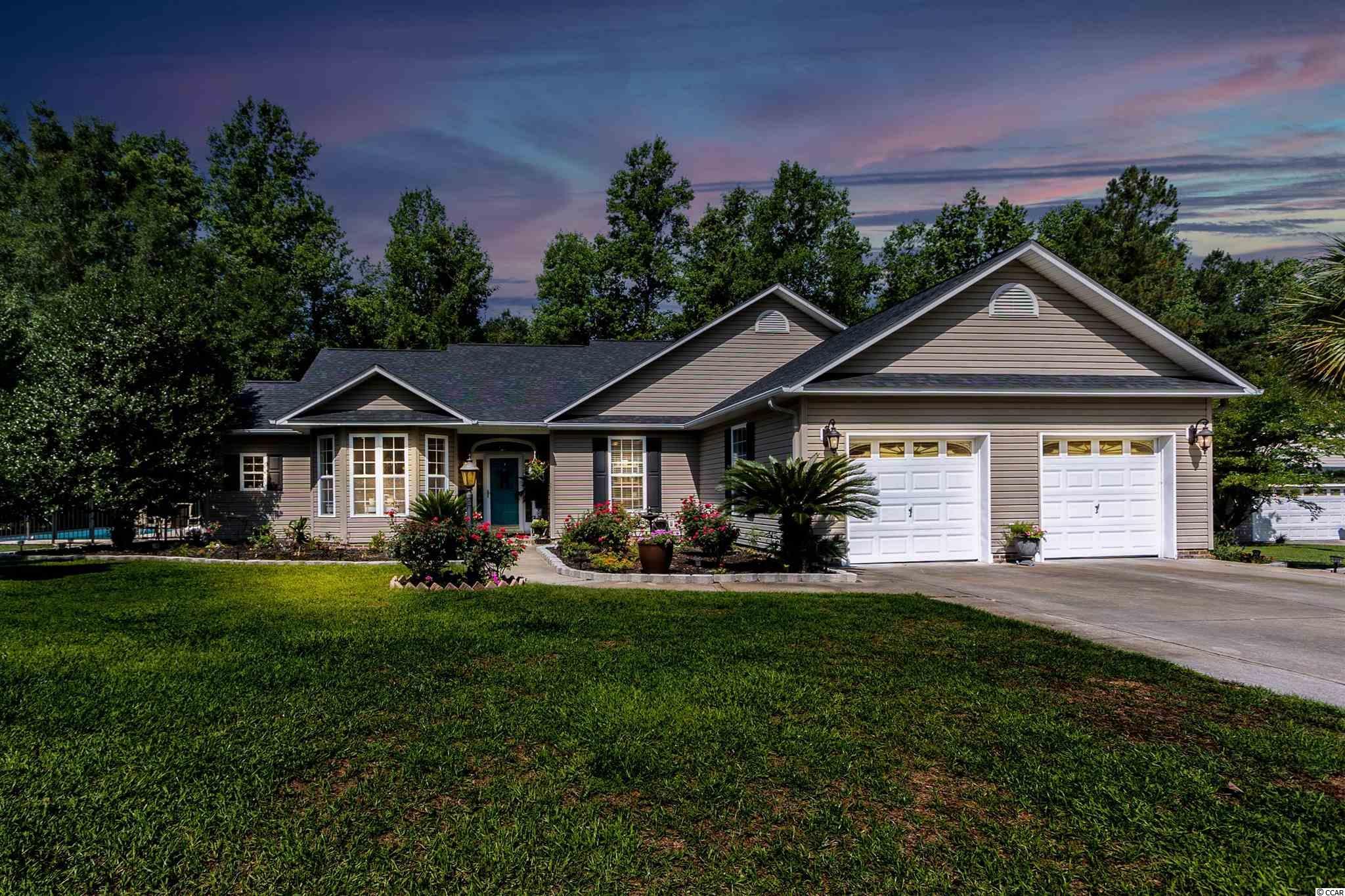Faith Hills Real Estate Listings Main Image