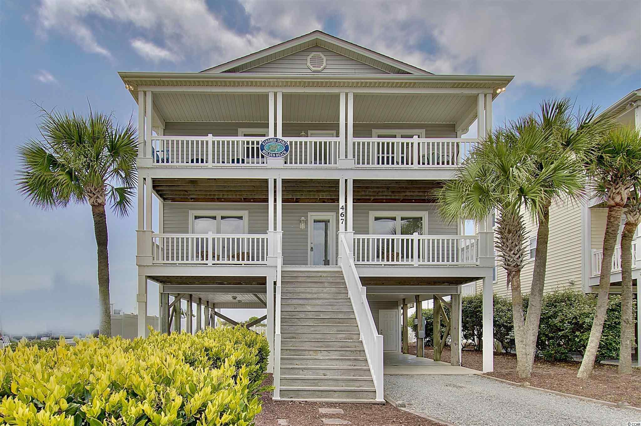 467 W Ocean Blvd. Property Photo 1