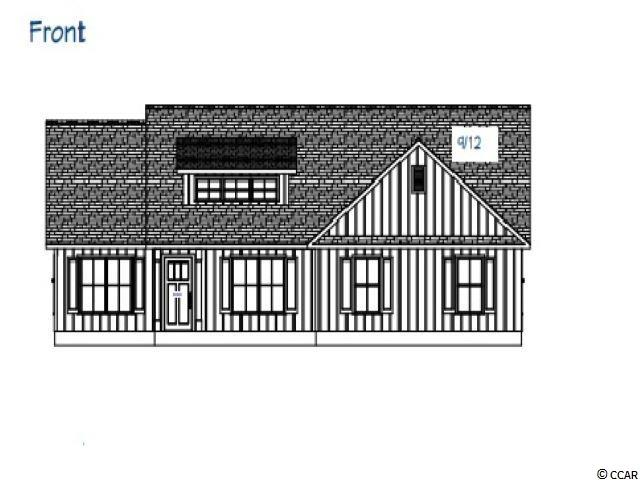 3739 Edwards Rd. Property Photo 1