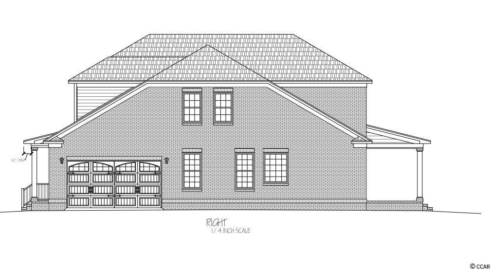 1056 Busy Corner Rd. Property Photo 2