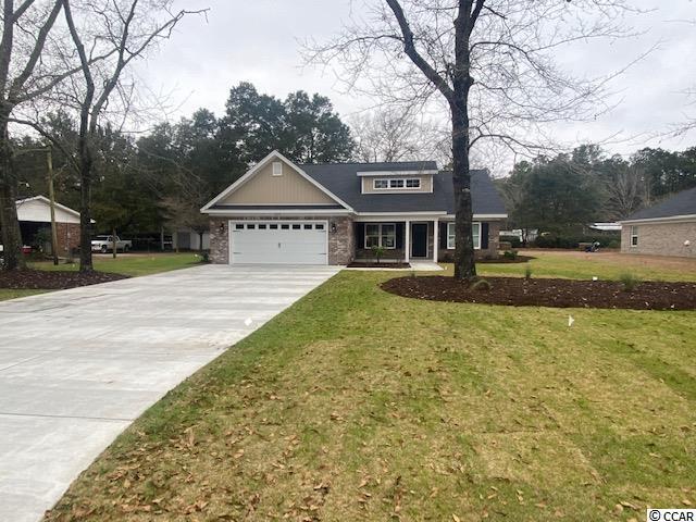 4010 Edwards Rd. Property Photo 1