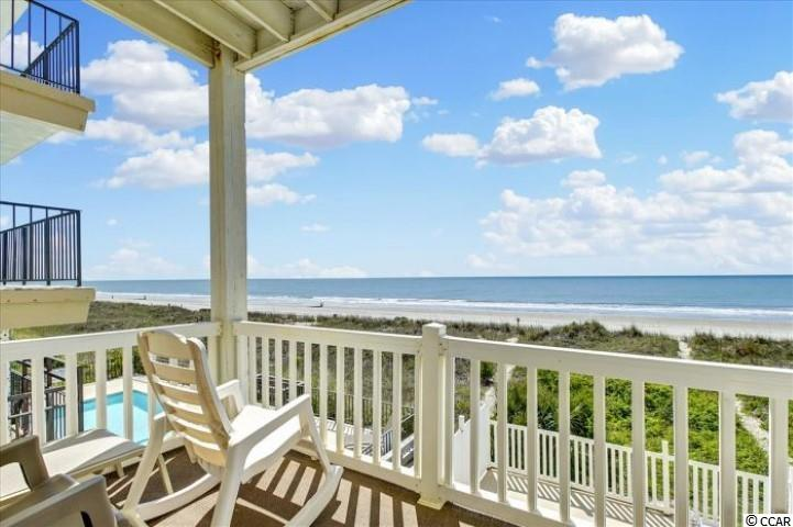 3309 S Ocean Blvd. Property Photo 9