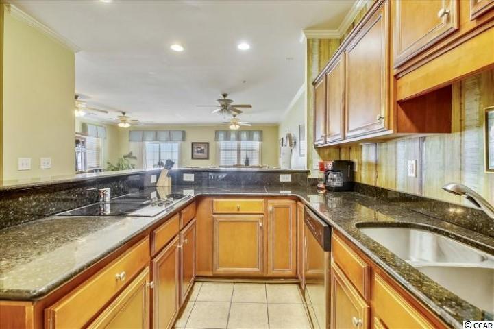 3309 S Ocean Blvd. Property Photo 10