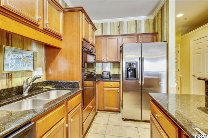 3309 S Ocean Blvd. Property Photo 11