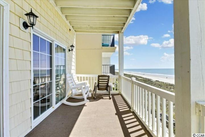 3309 S Ocean Blvd. Property Photo 16