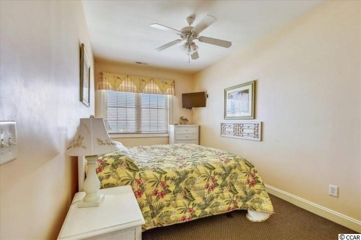 3309 S Ocean Blvd. Property Photo 18