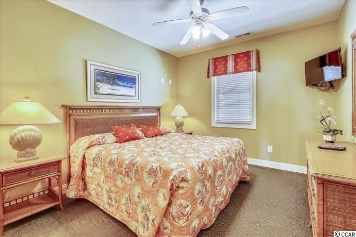 3309 S Ocean Blvd. Property Photo 20