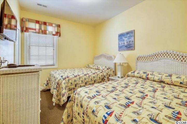 3309 S Ocean Blvd. Property Photo 24