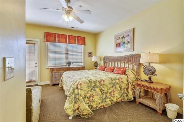 3309 S Ocean Blvd. Property Photo 26