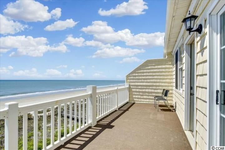3309 S Ocean Blvd. Property Photo 28