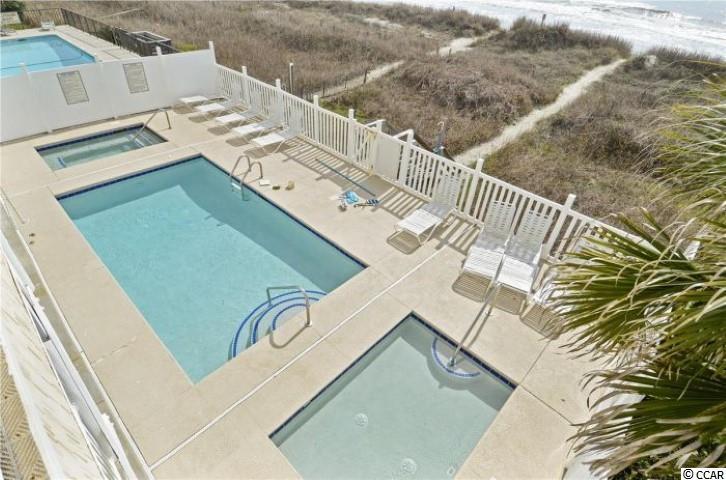 3309 S Ocean Blvd. Property Photo 36