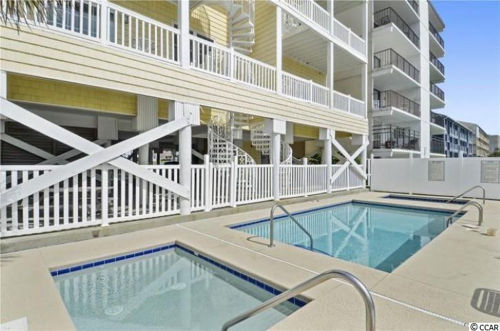 3309 S Ocean Blvd. Property Photo 37
