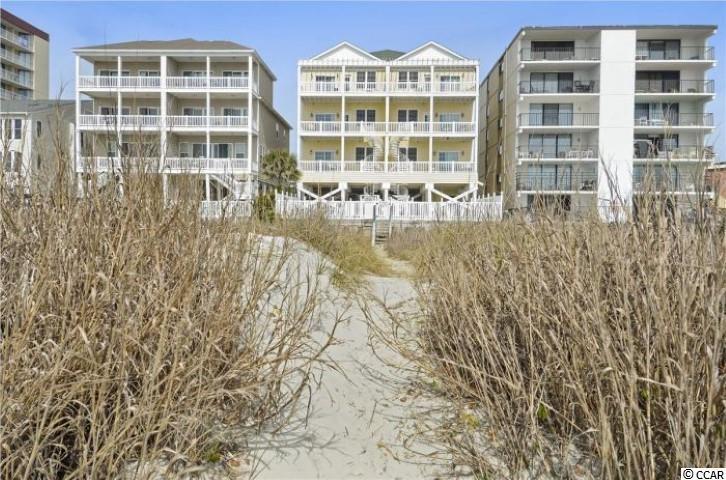 3309 S Ocean Blvd. Property Photo 39