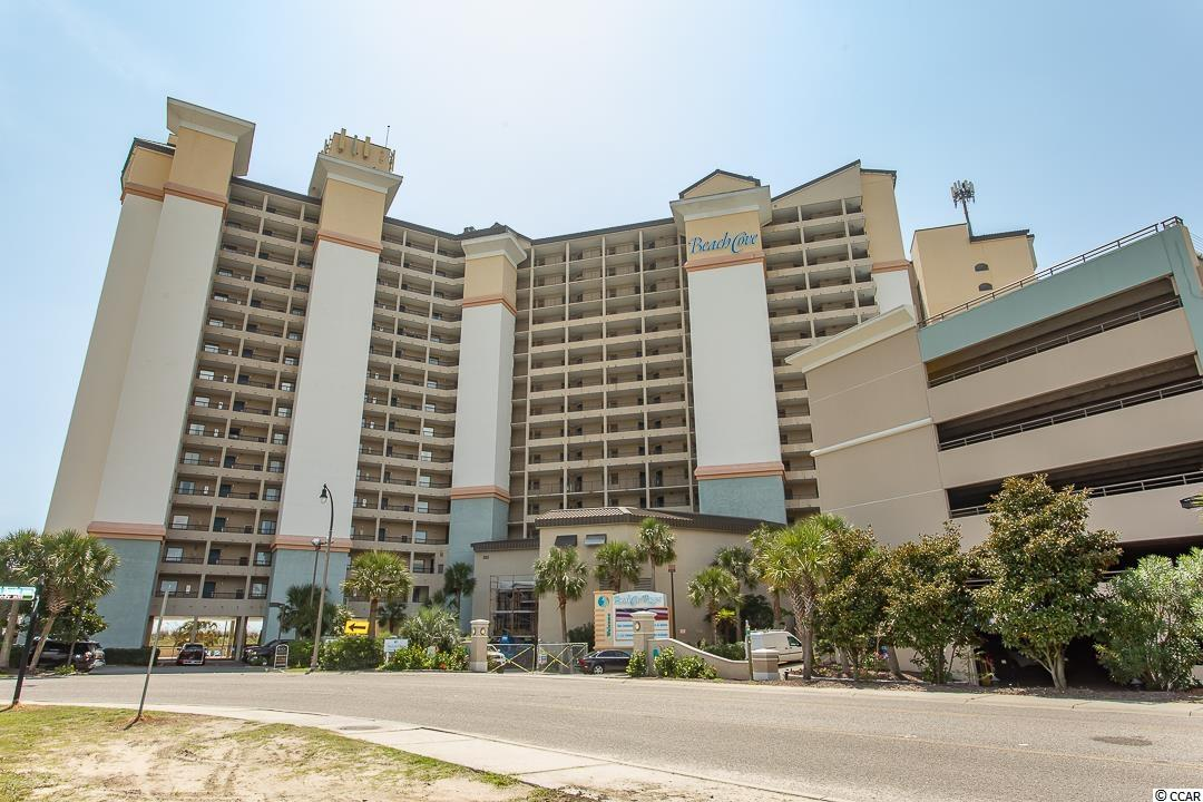 Beach Cove Real Estate Listings Main Image