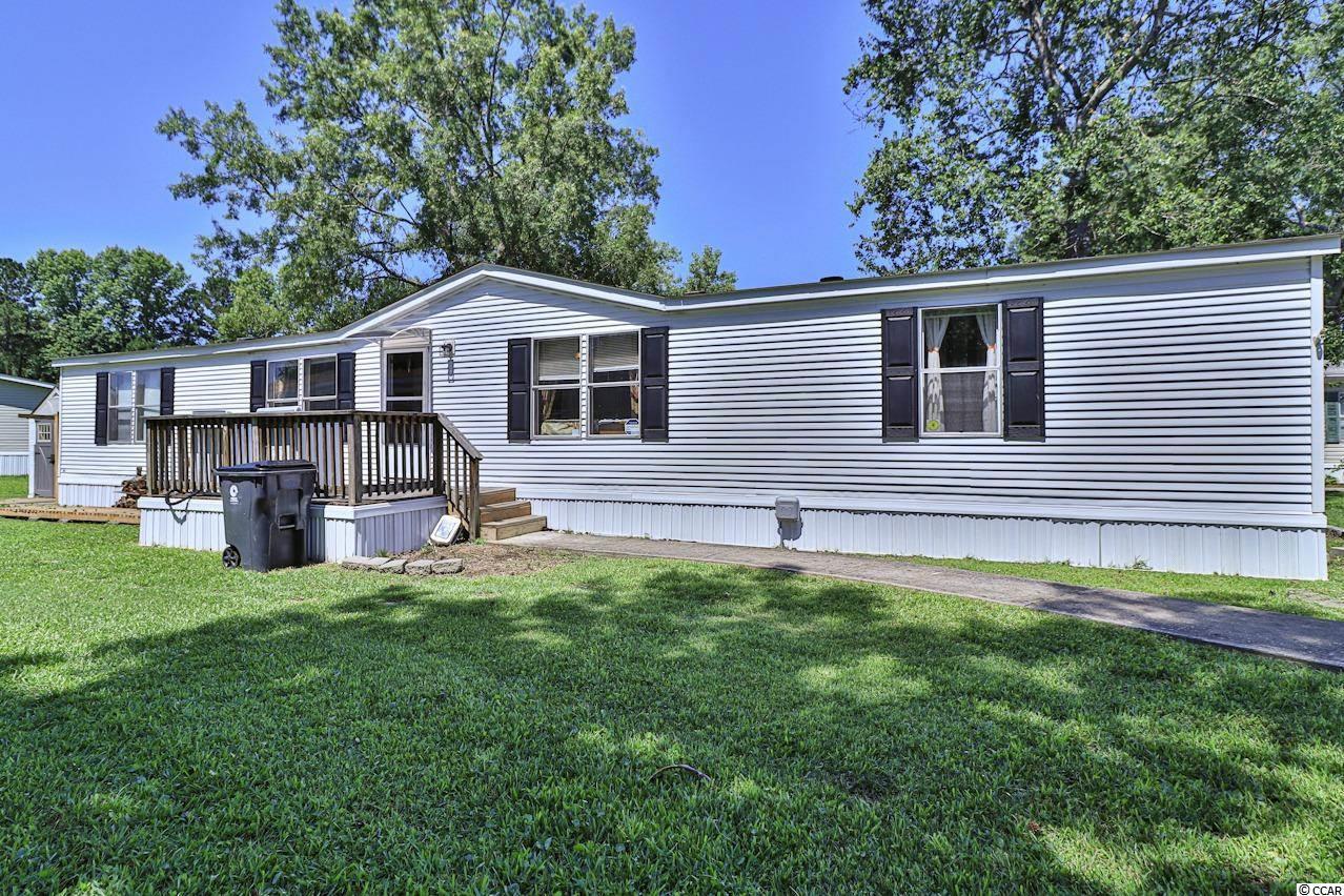 511 Keystone Ln. Property Photo