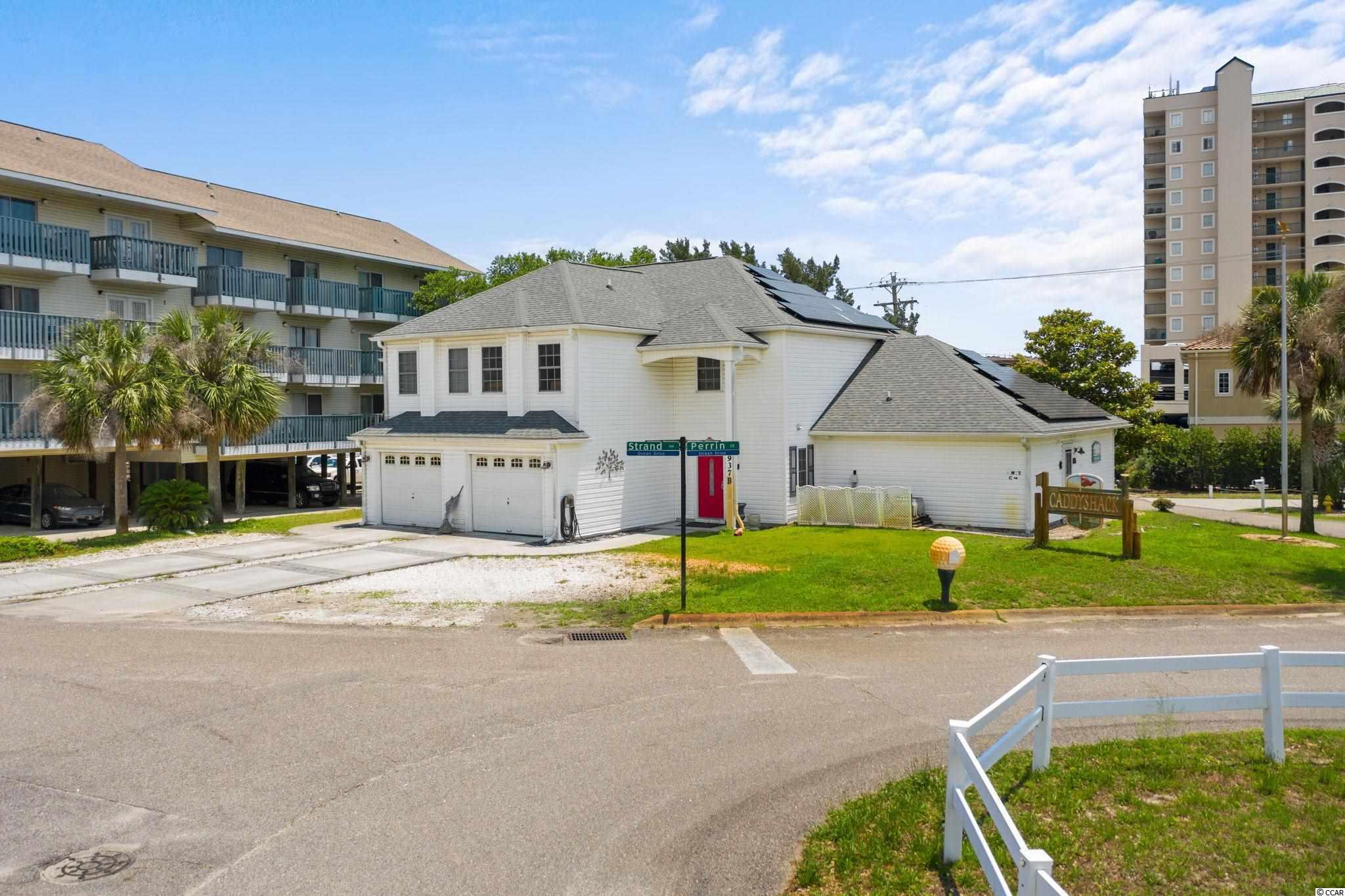 937 Strand Ave. Property Photo 1