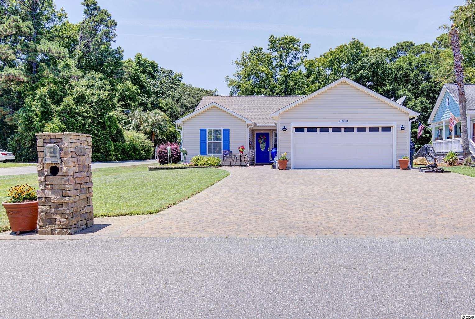901 Southwind Ct. Property Photo 1