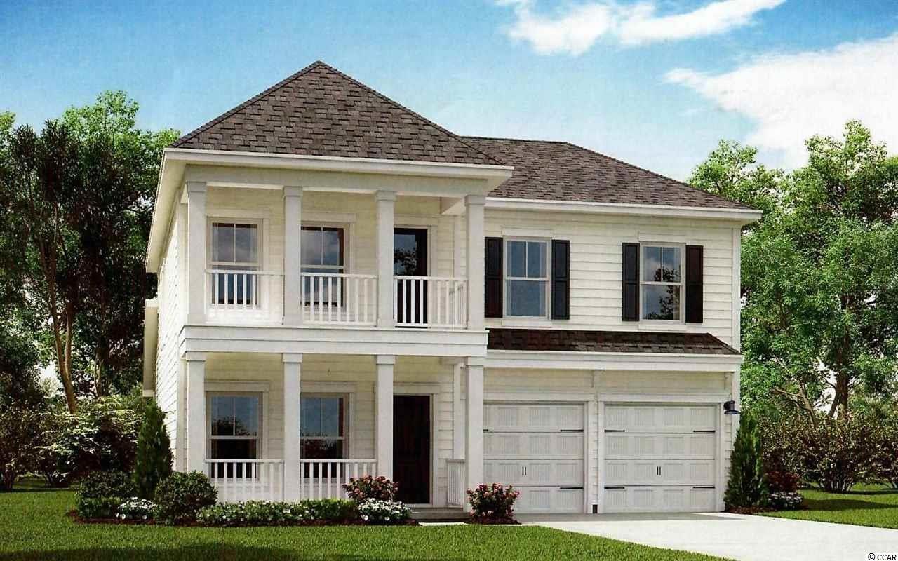 424 Craigflower Ct. Property Photo 1