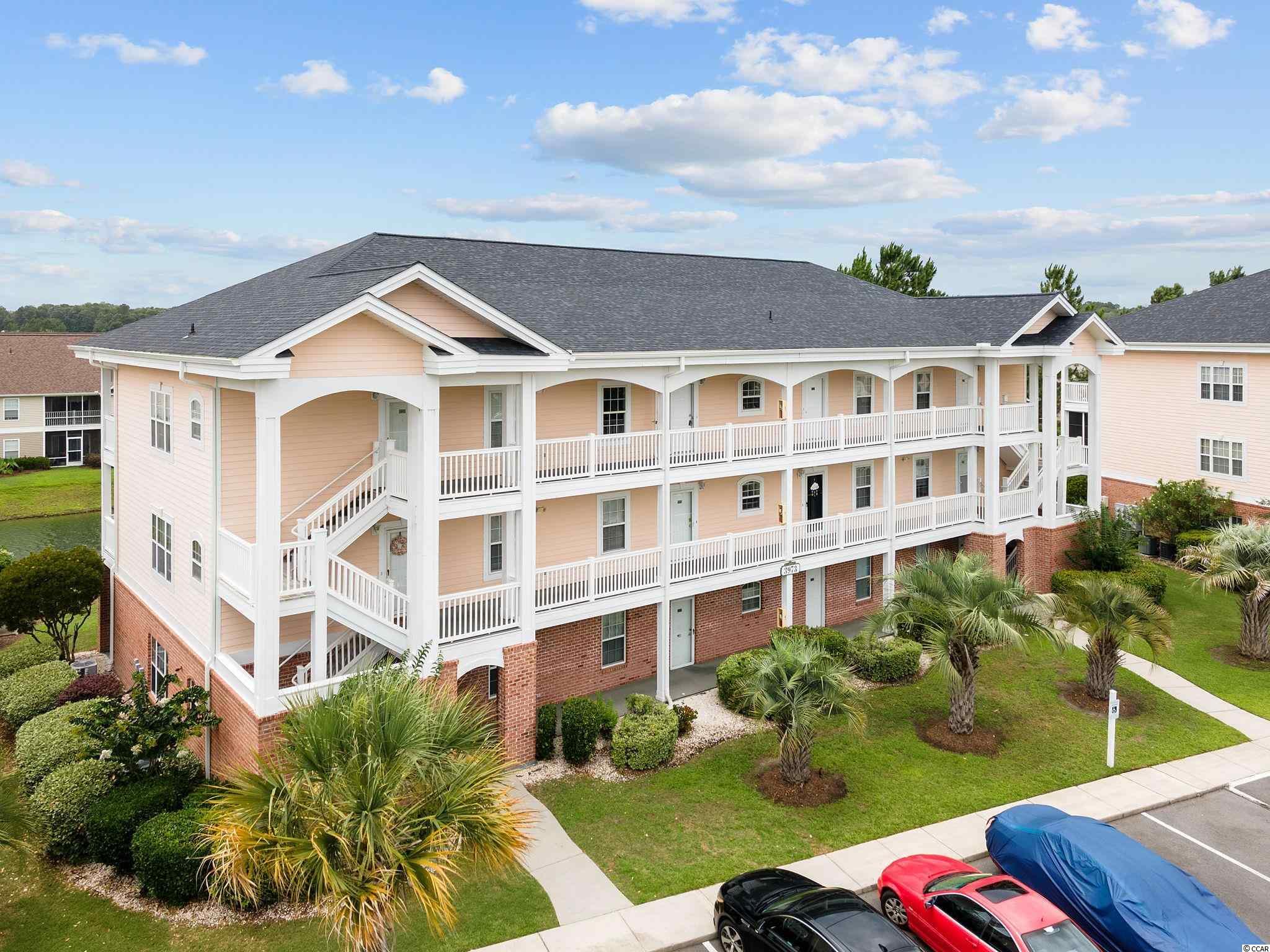 3973 Forsythia Ct. #15-302 Property Photo