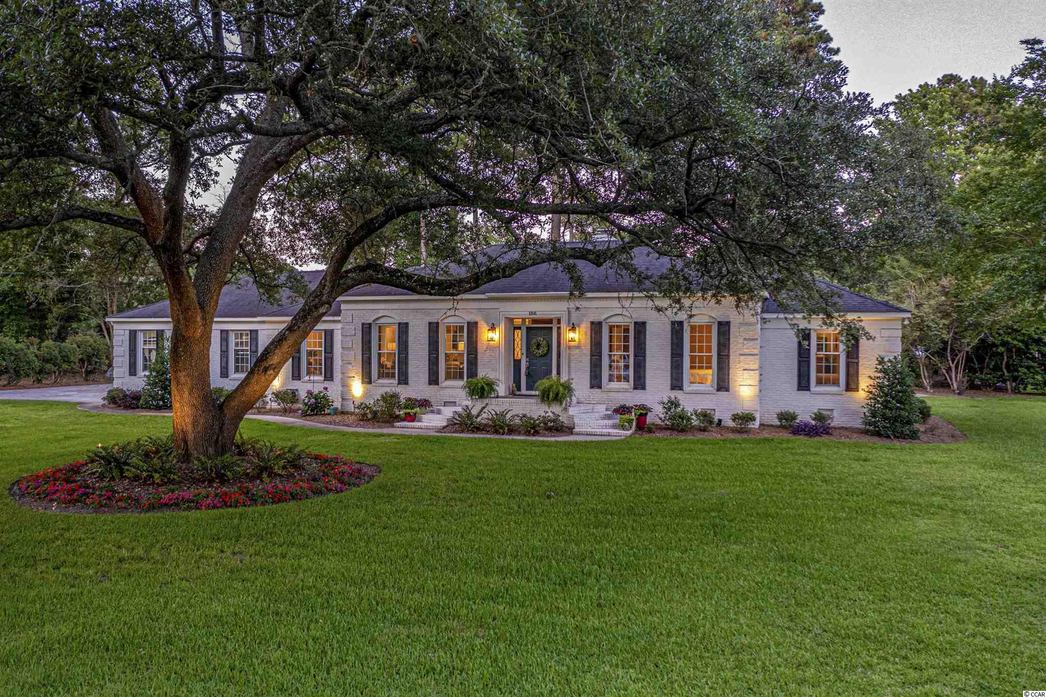 Green Lakes Real Estate Listings Main Image