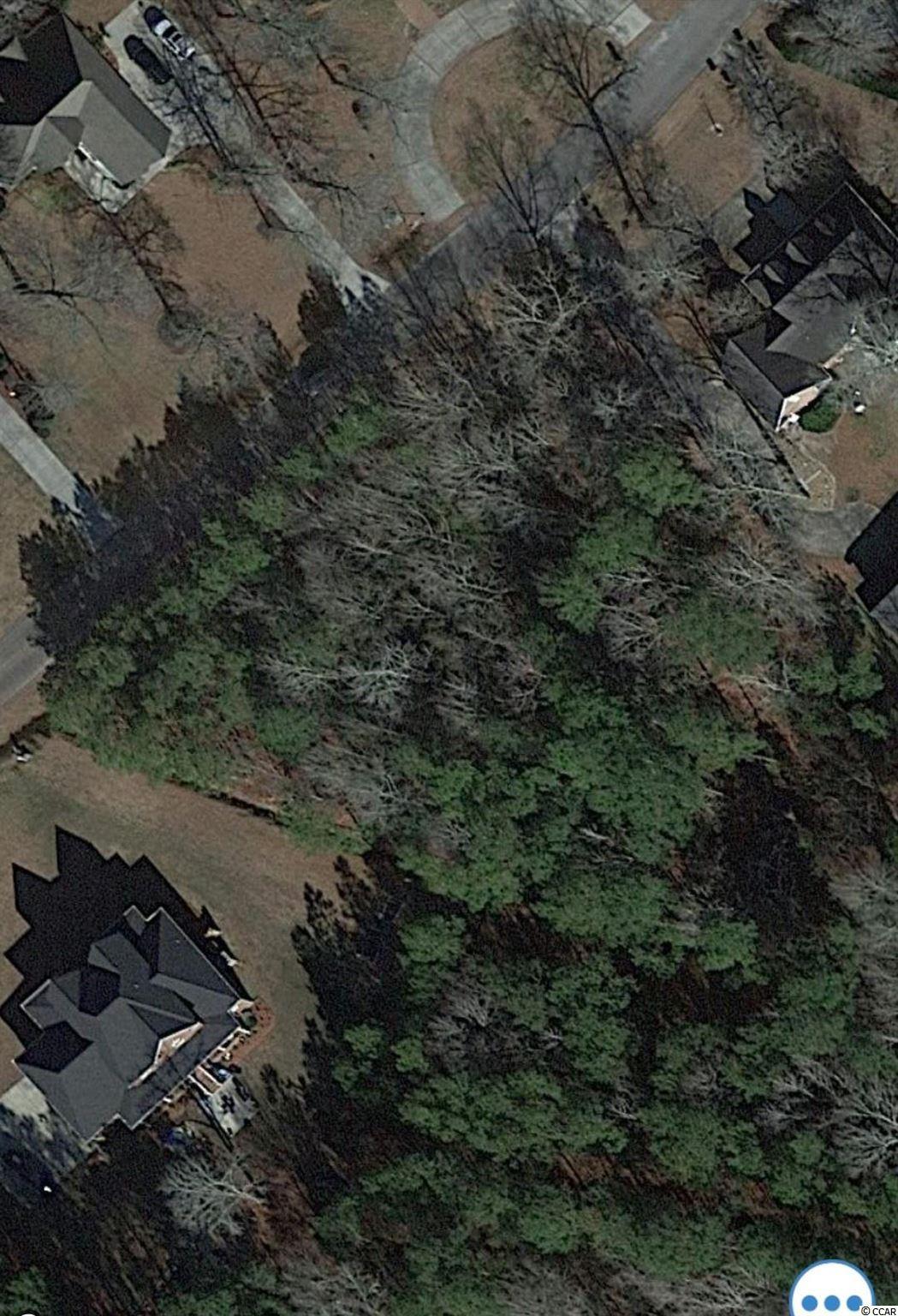 622 St. James Ext. Property Photo
