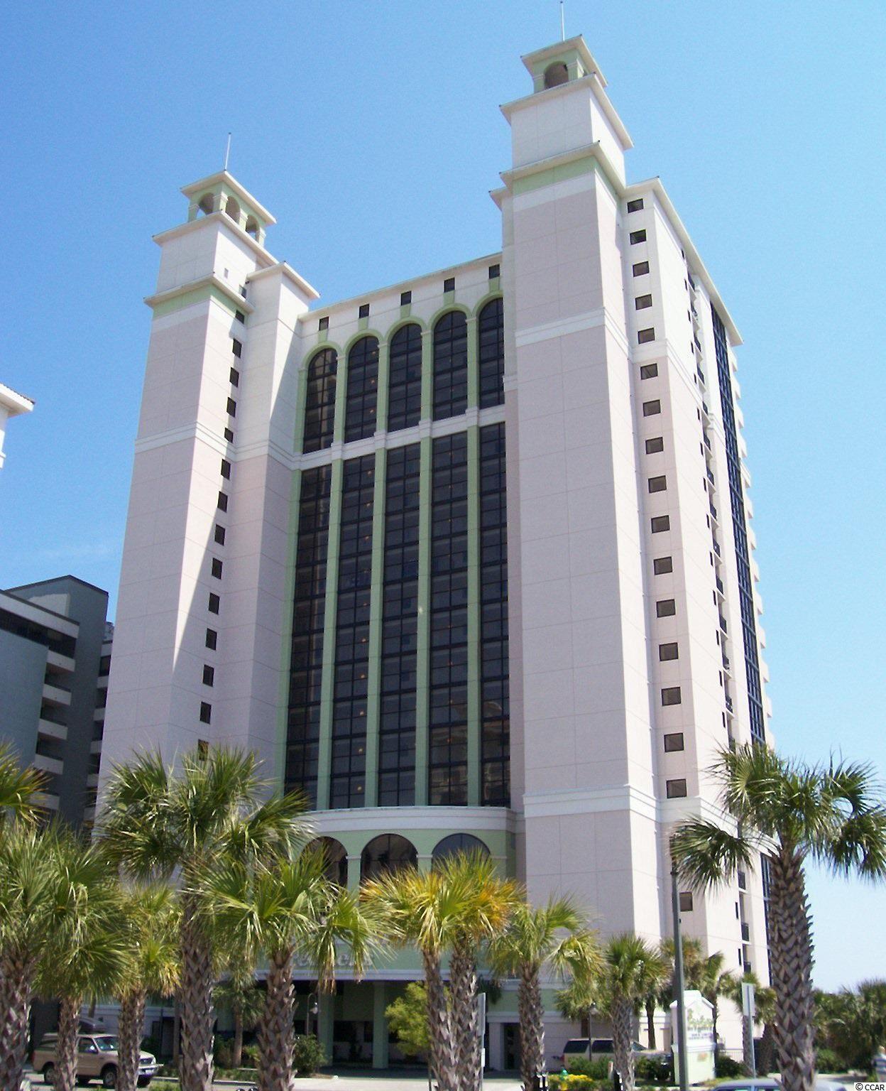 Breakers Resort Real Estate Listings Main Image