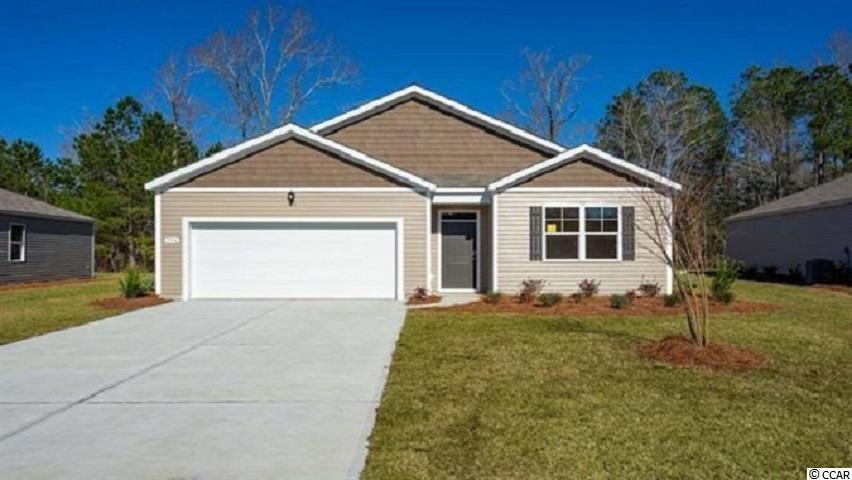 Forestbrook Cove Real Estate Listings Main Image