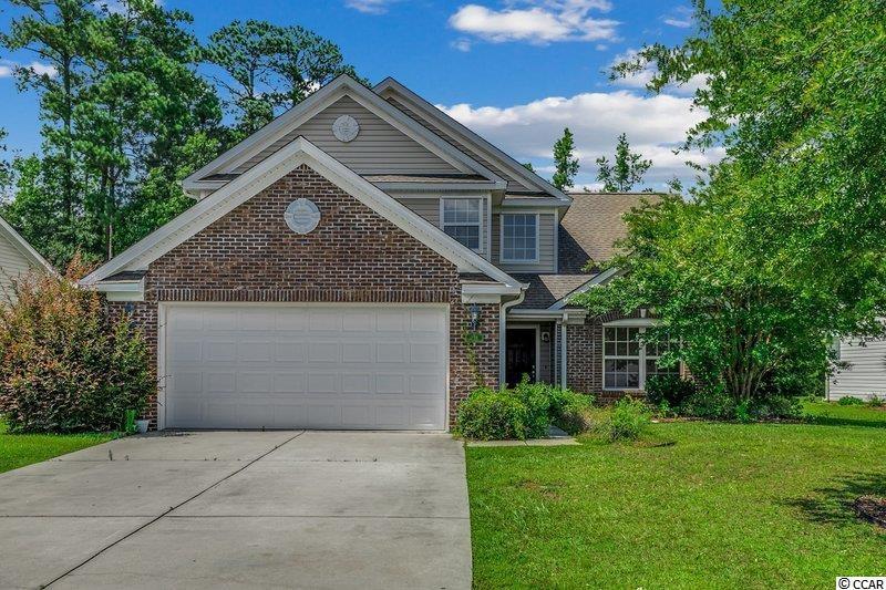 Carolina Crossing Real Estate Listings Main Image