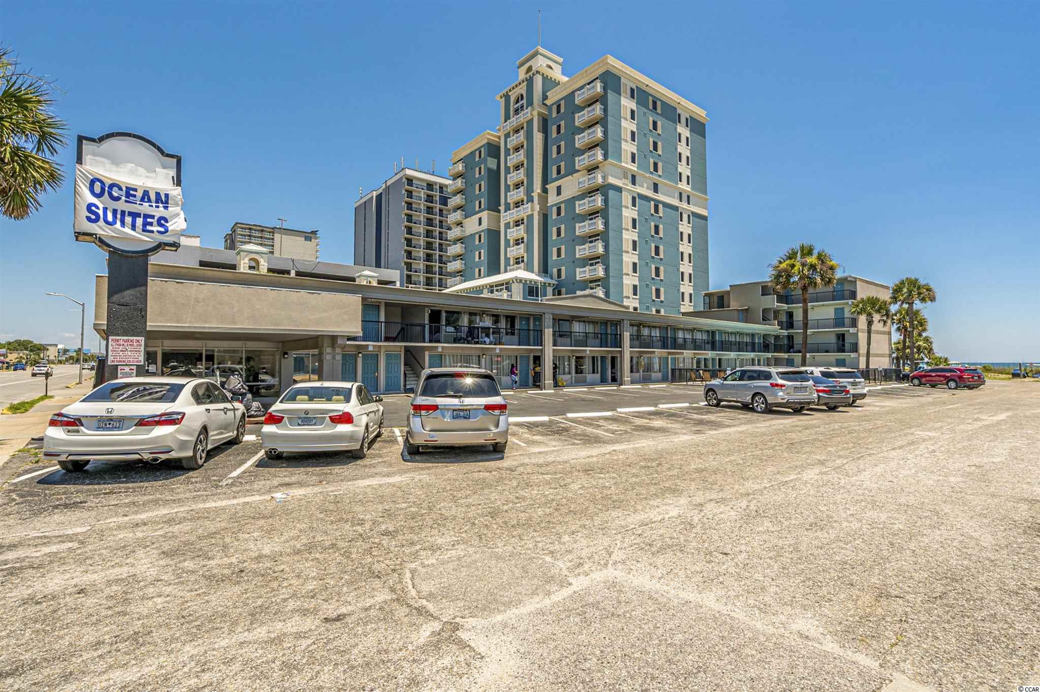 2711 S Ocean Blvd. Property Photo 5