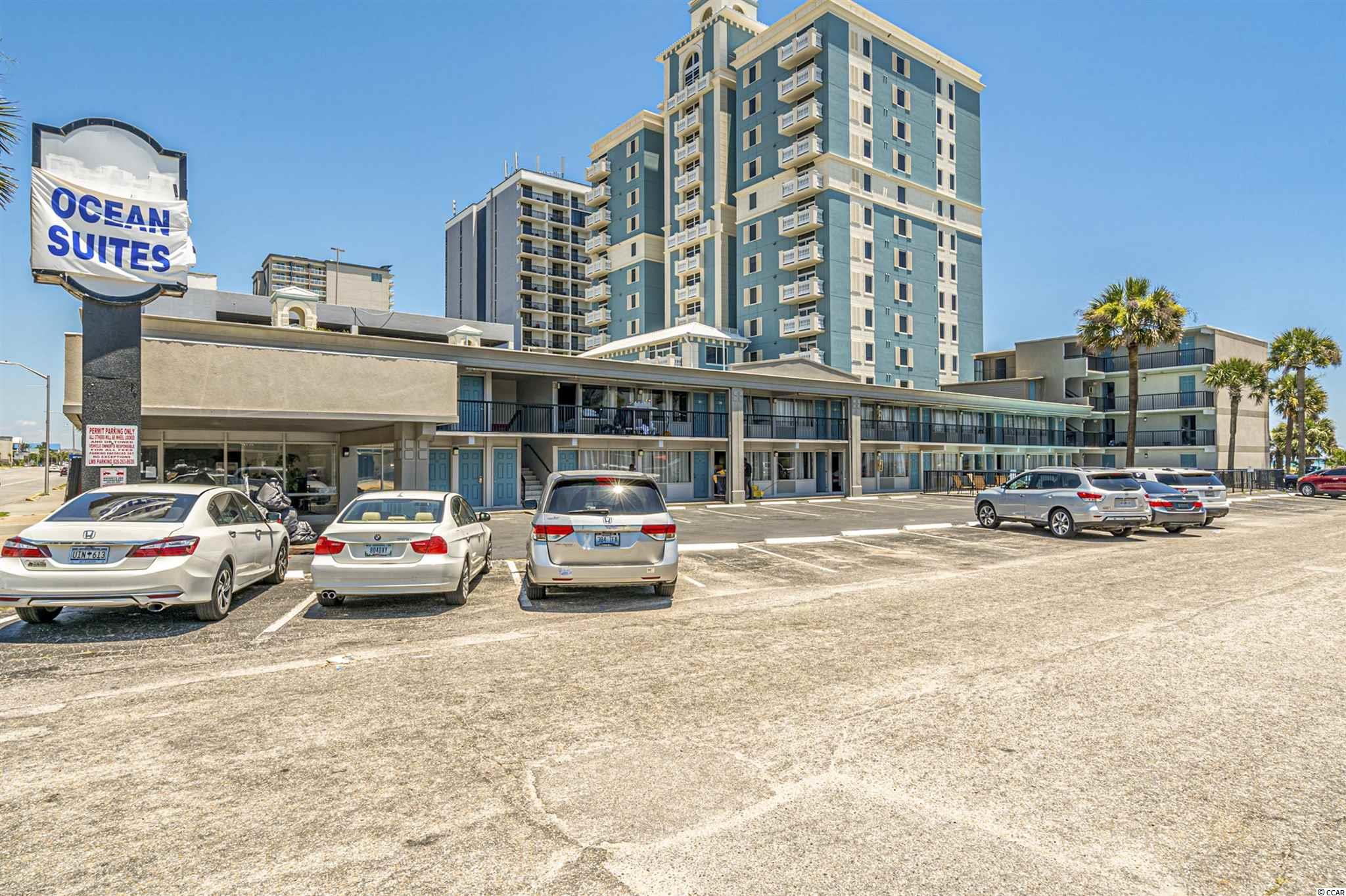 2711 S Ocean Blvd. Property Photo 7