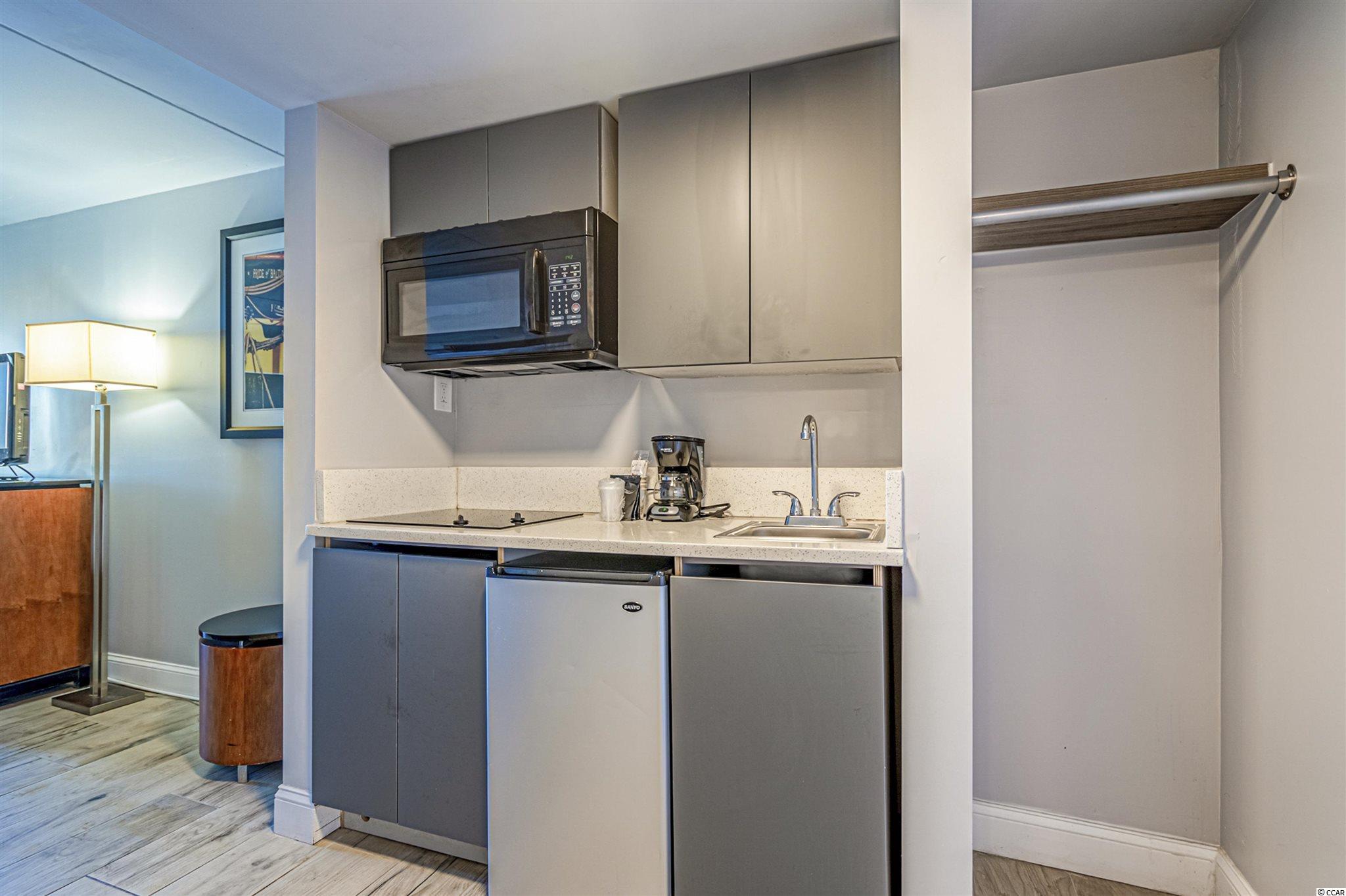 2711 S Ocean Blvd. Property Photo 11