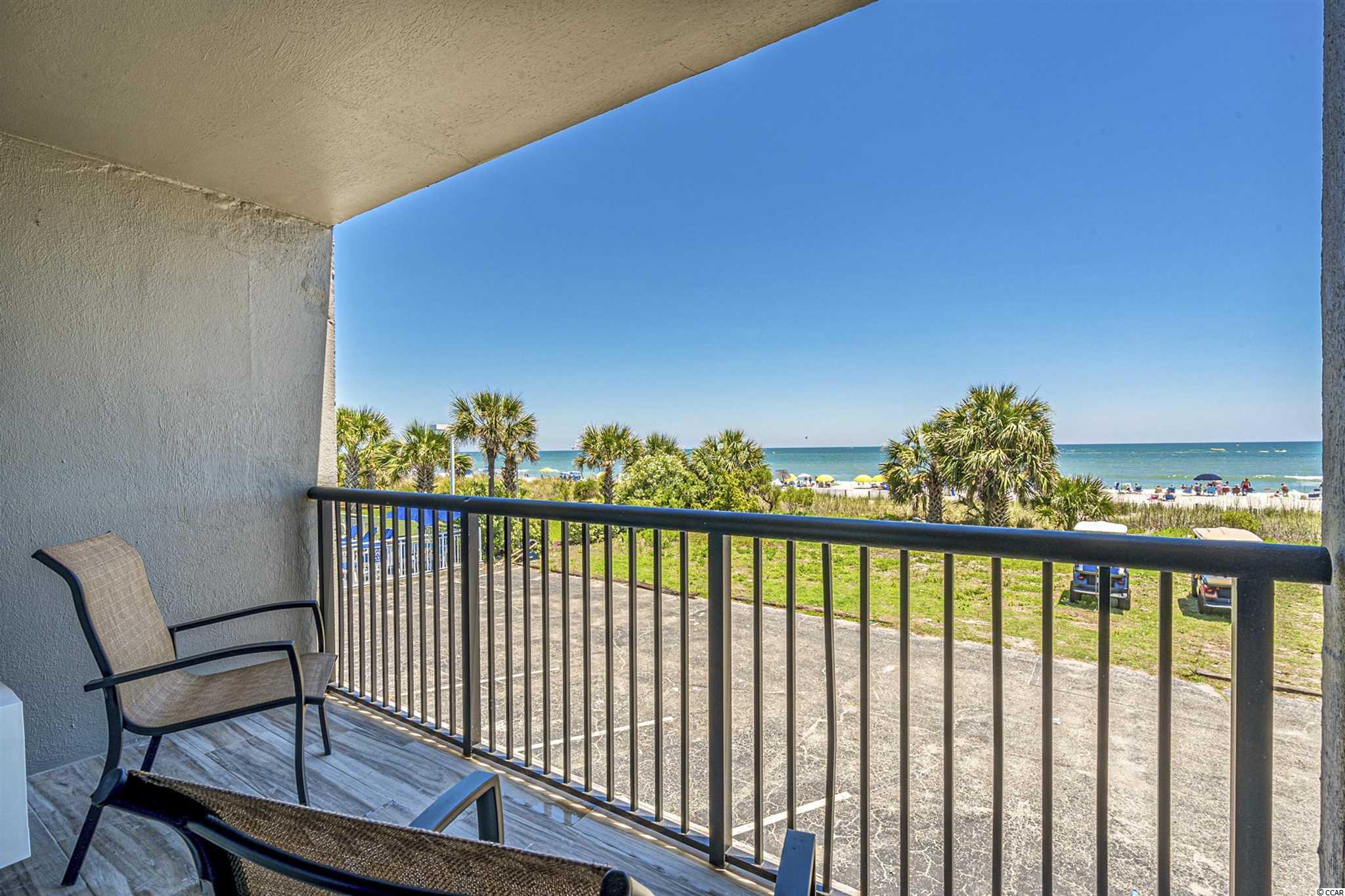2711 S Ocean Blvd. Property Photo 13