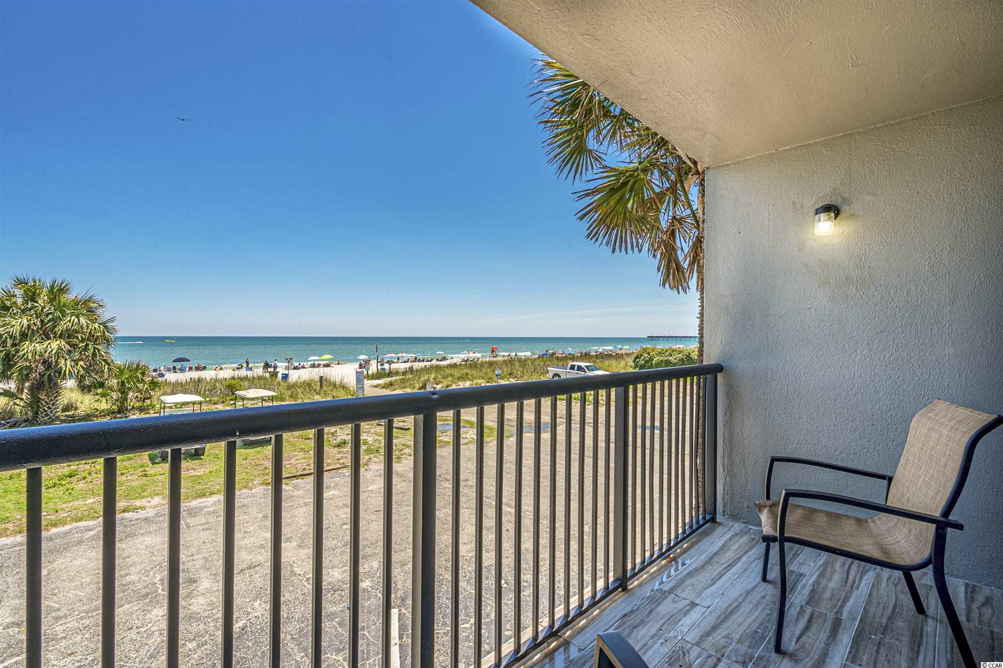 2711 S Ocean Blvd. Property Photo 14