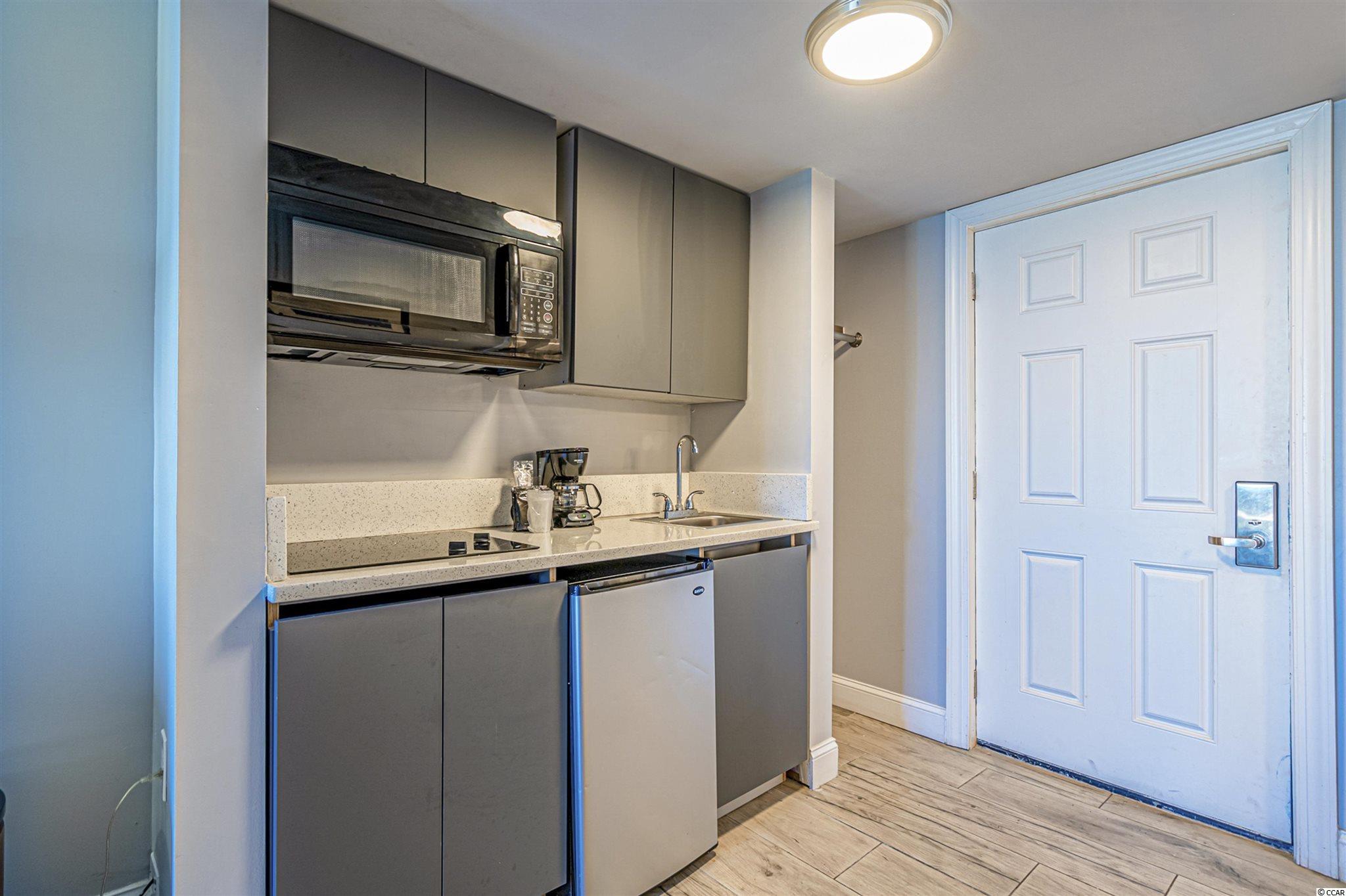 2711 S Ocean Blvd. Property Photo 18