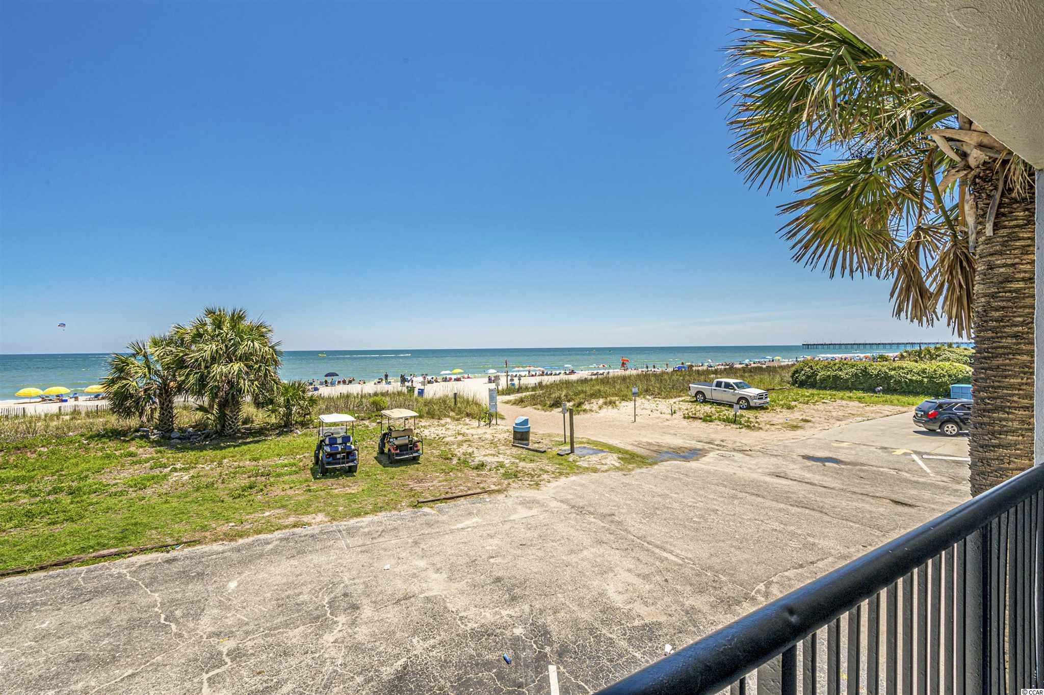2711 S Ocean Blvd. Property Photo 23