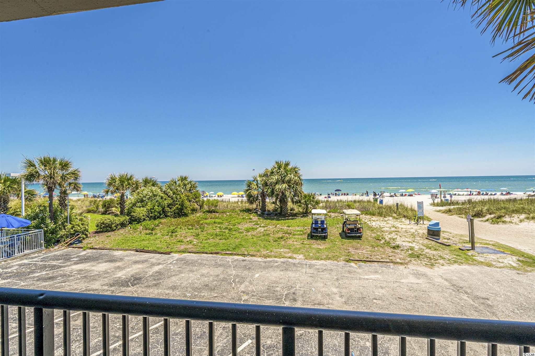 2711 S Ocean Blvd. Property Photo 24