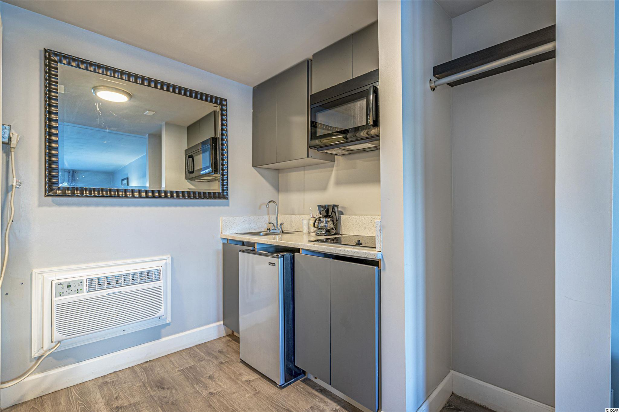 2711 S Ocean Blvd. Property Photo 26