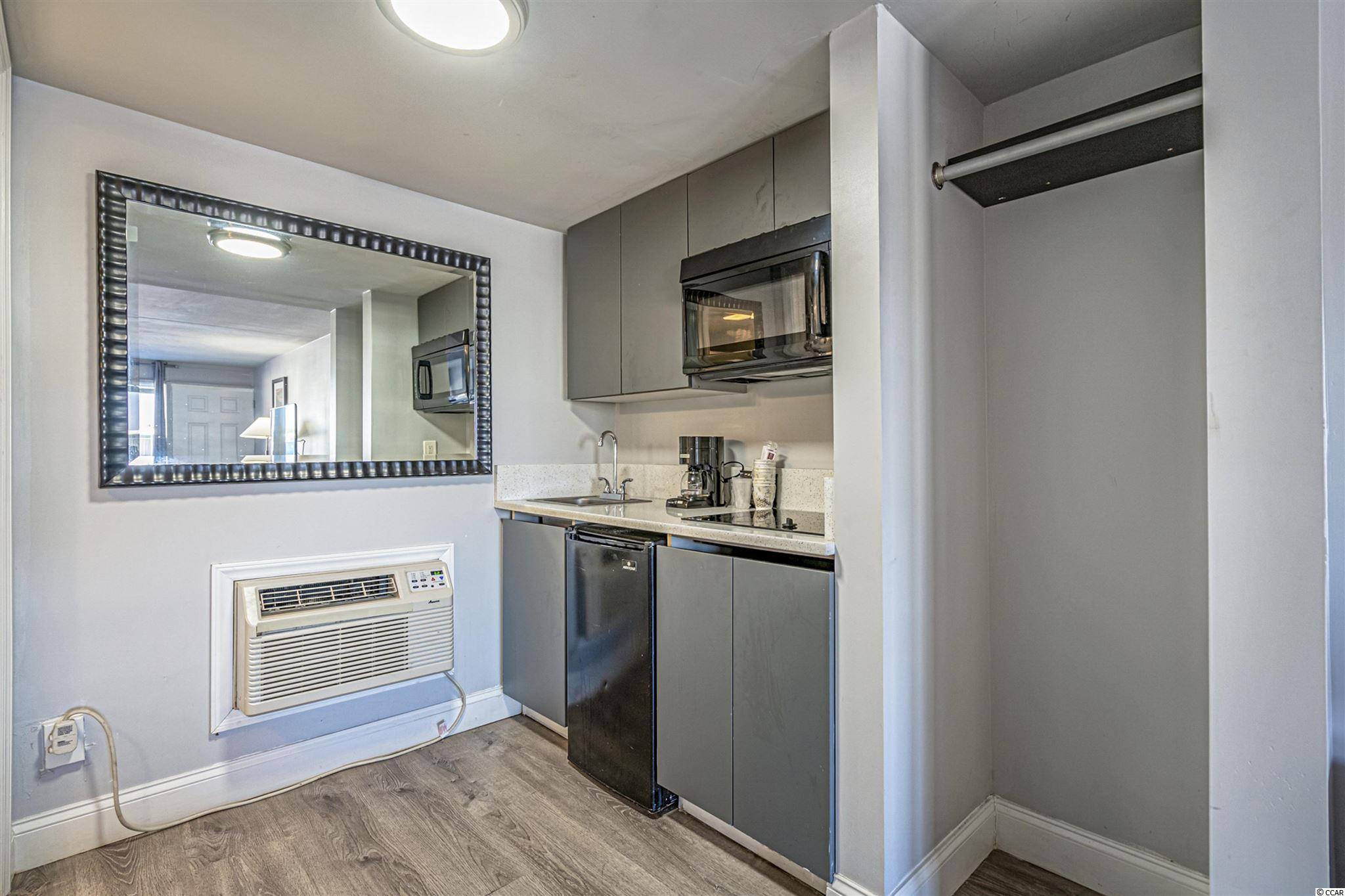 2711 S Ocean Blvd. Property Photo 35