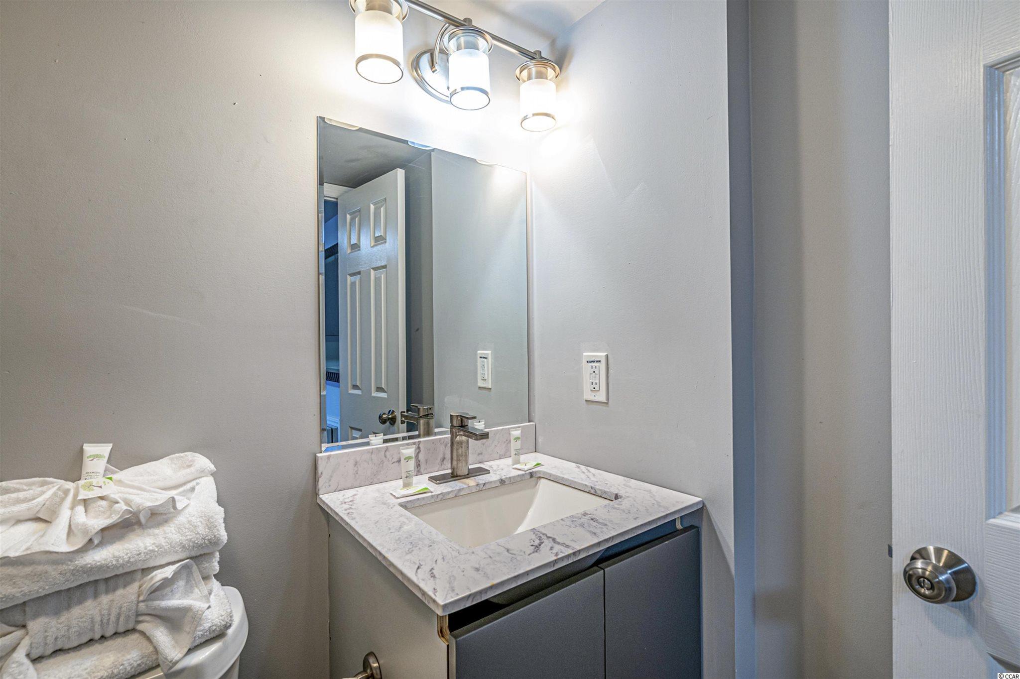 2711 S Ocean Blvd. Property Photo 36