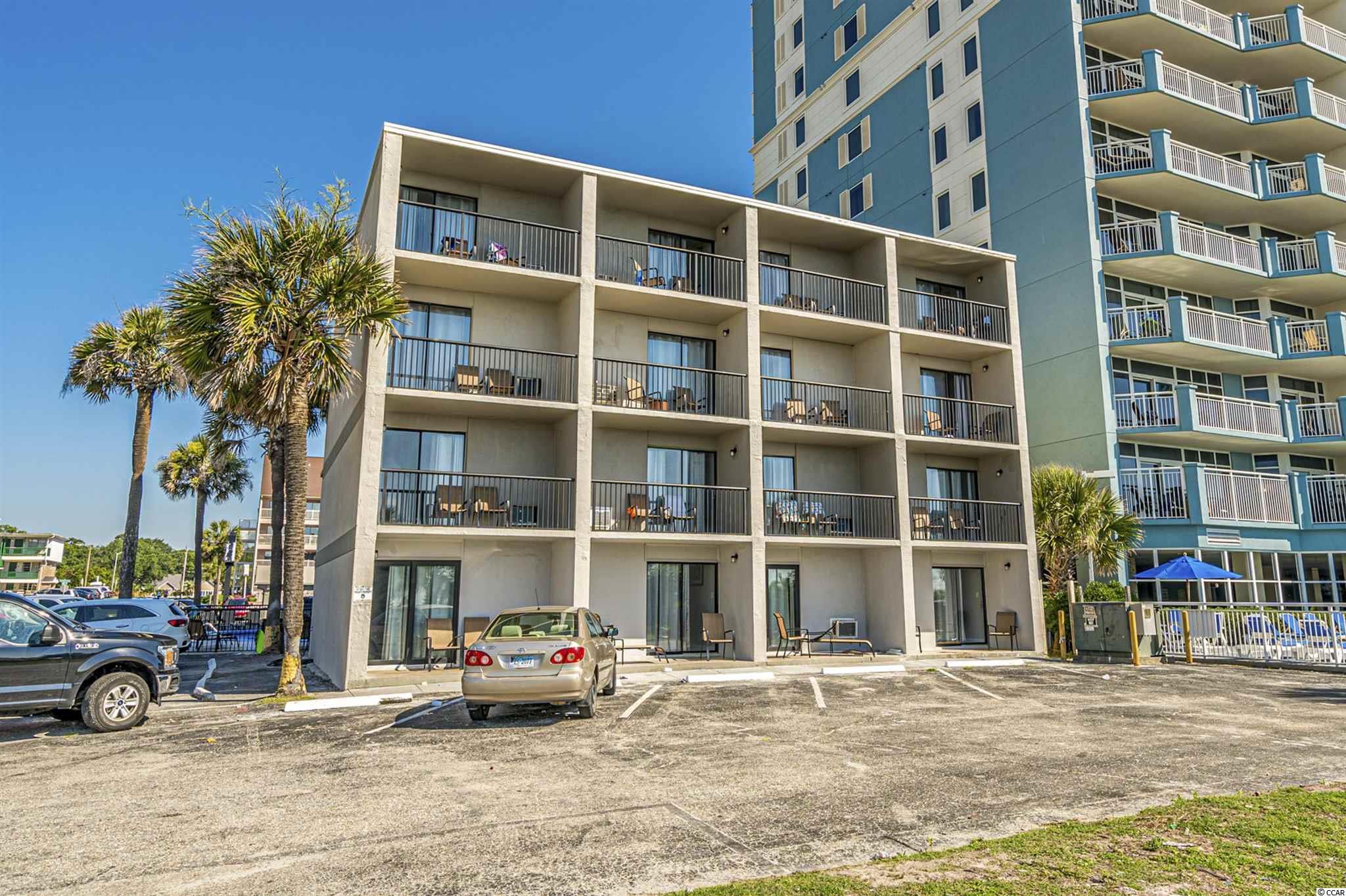 2711 S Ocean Blvd. Property Photo 38
