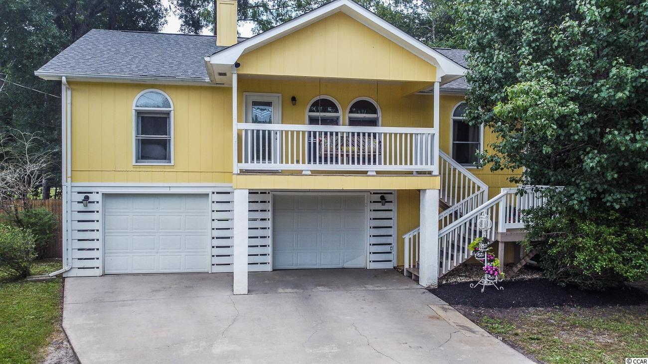 1048 Star Creek Circle Property Photo