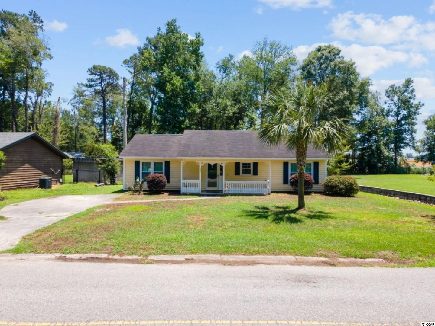 555 Forestbrook Dr. Property Photo 1