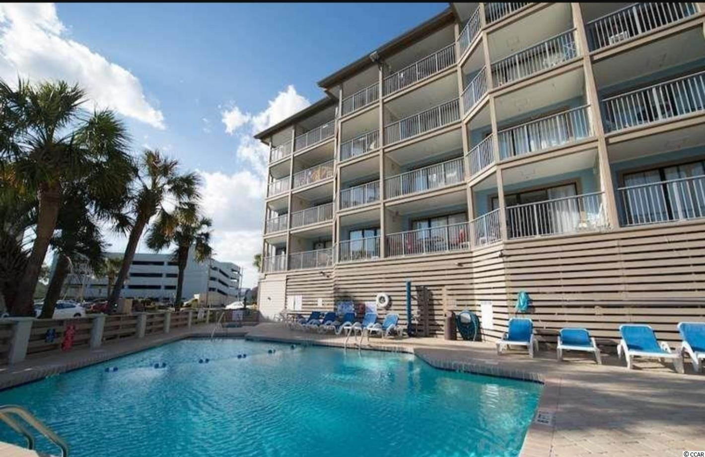 Bluewater Resort- Villas Ii Real Estate Listings Main Image