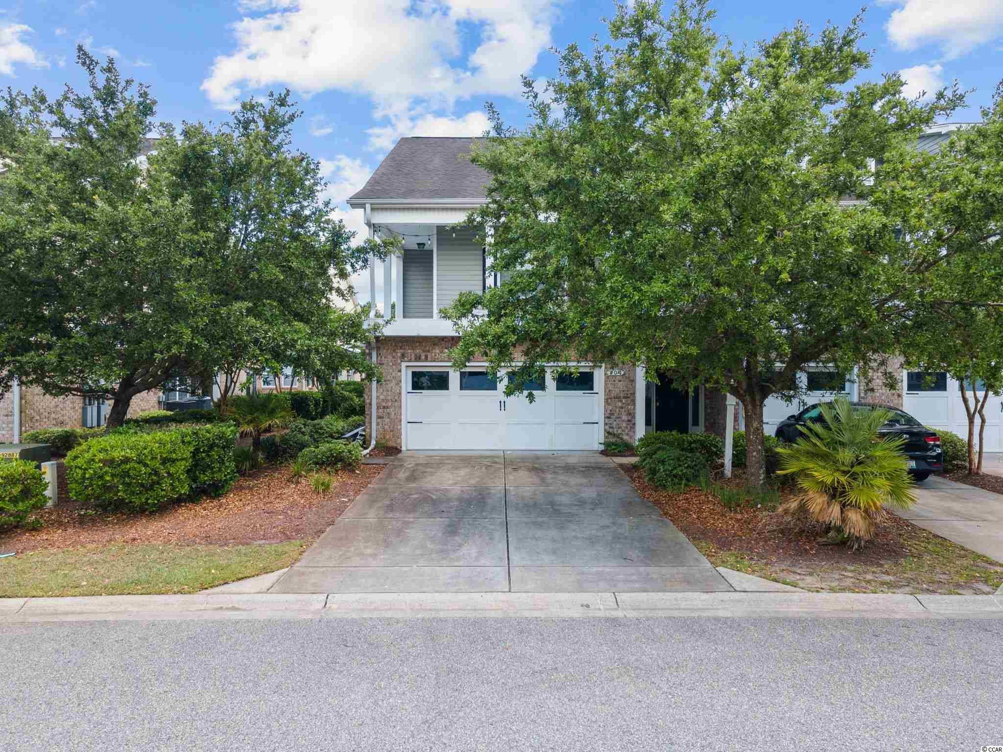 404 Black Smith Ln. #b Property Photo