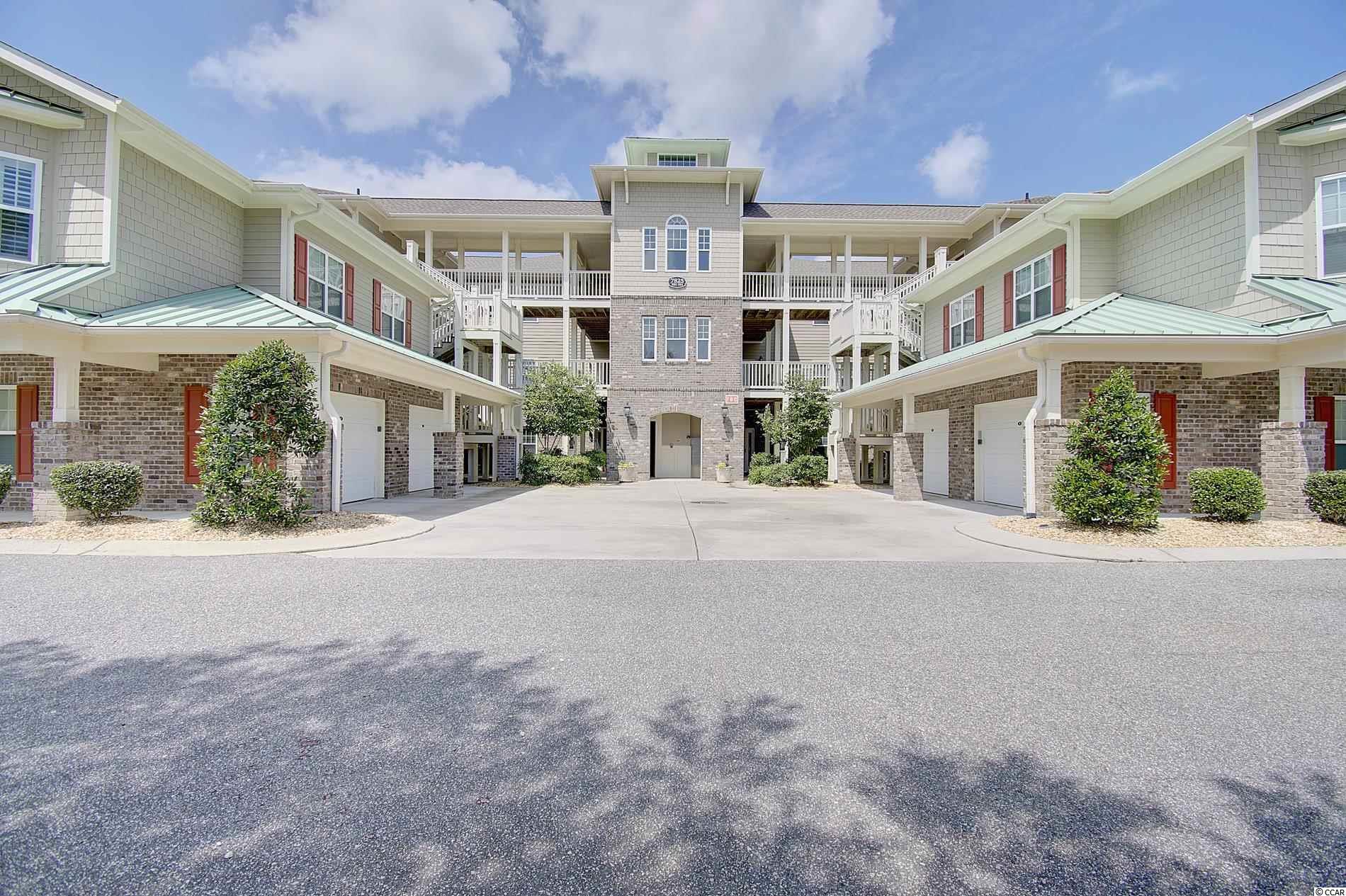 7825 Sw High Market St. #313 Property Photo